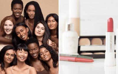 Tout savoir sur les marques cosmétiques de niche