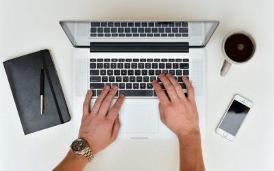Les meilleurs outils pour monter sa newsletter de marque