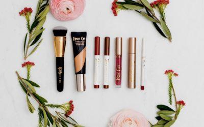Zoom sur 10 marques de cosmétiques bio qui ont su s'imposer
