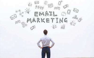 Les 6 bonnes pratiques d'un emailing performant avec de nouveaux optins