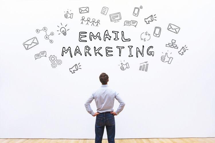 Concevoir un Emailing performant