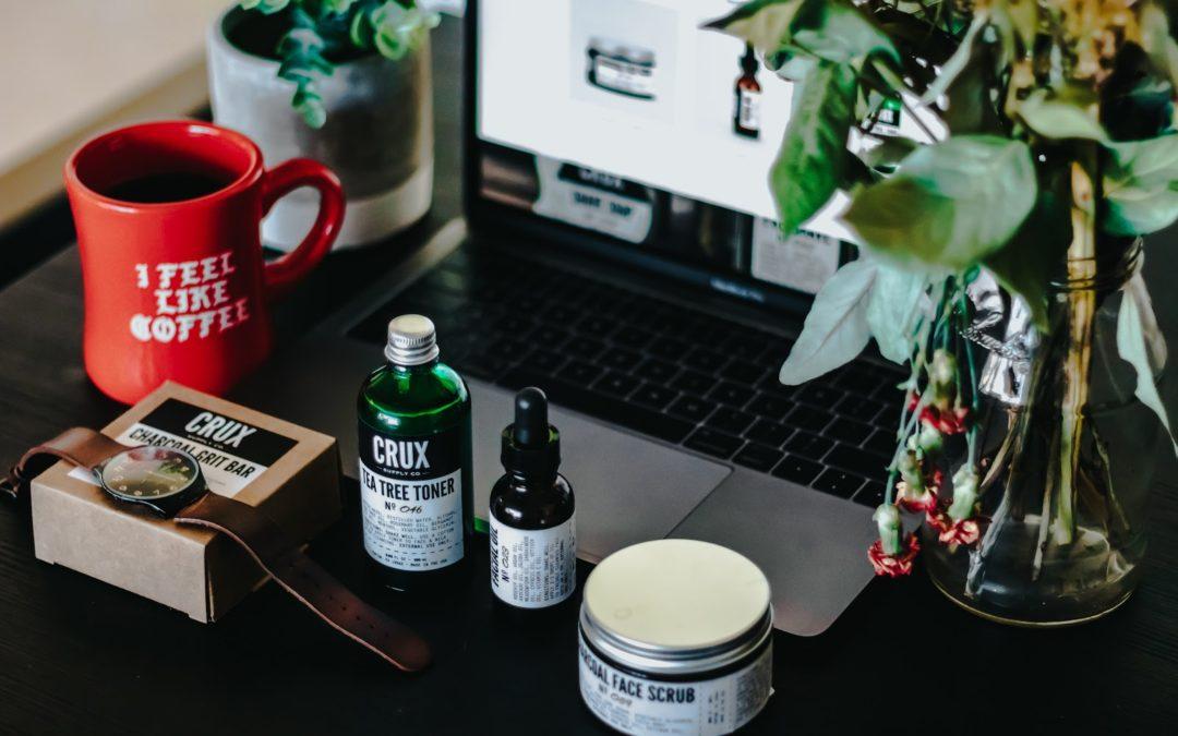 L'importance des avis consommateurs dans le secteur de la beauté