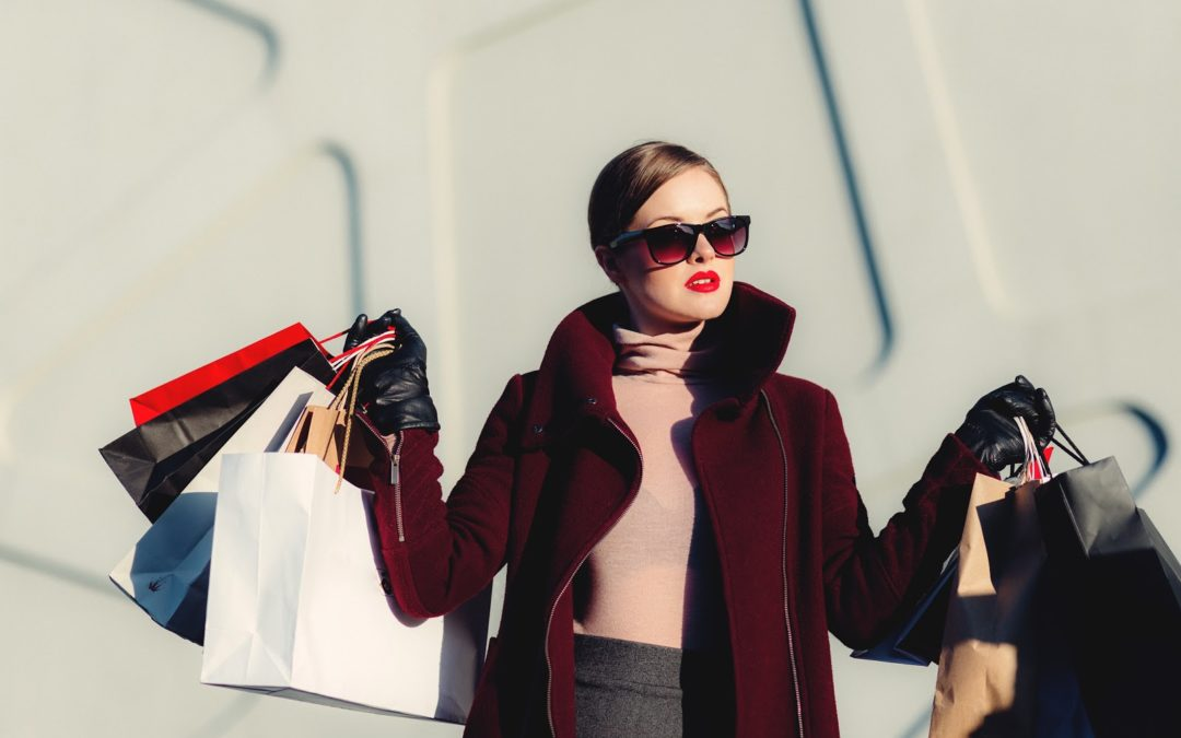 Comment utiliser efficacement les avis consommateurs ?