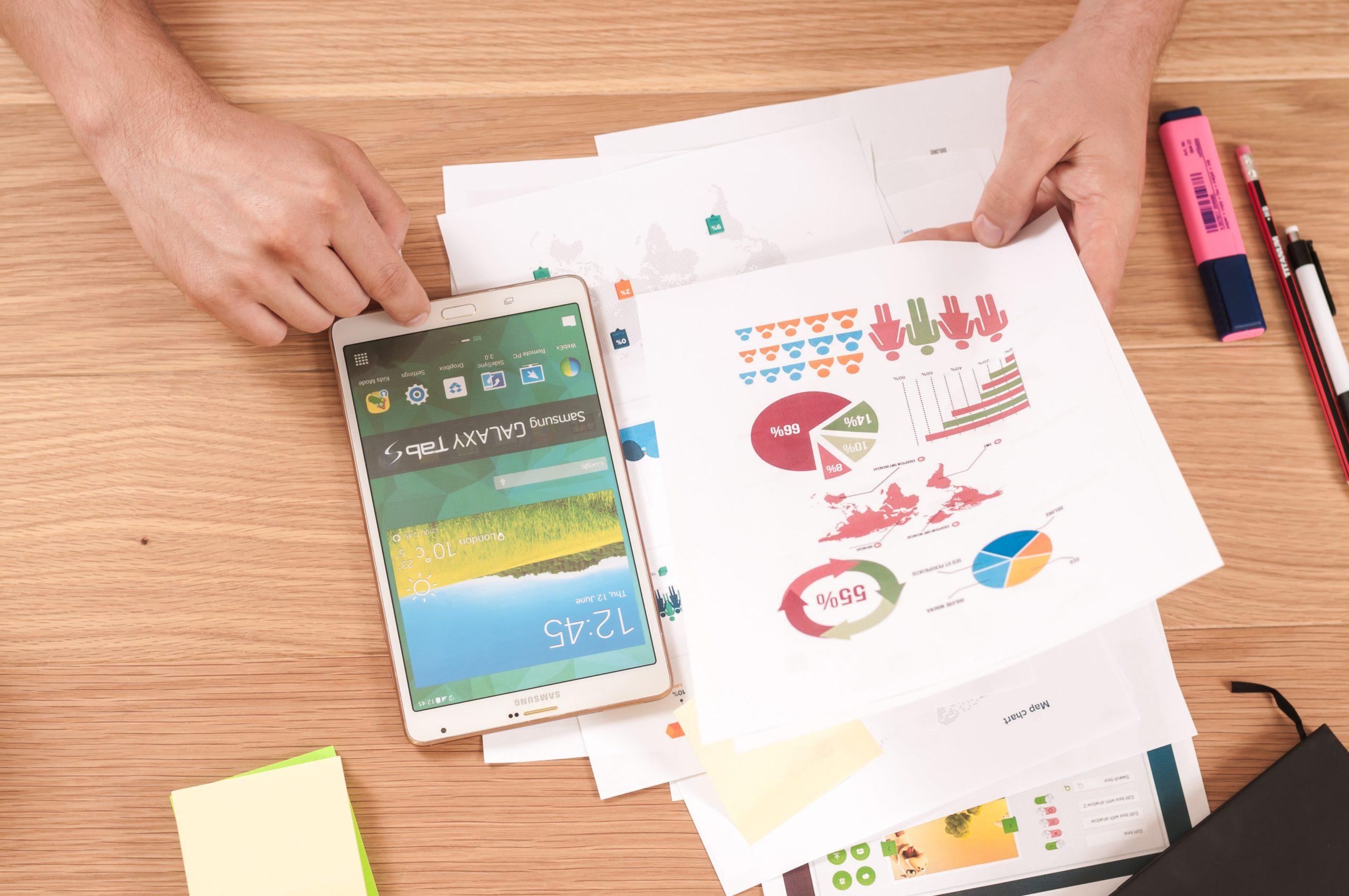 pourquoi et comment utiliser etudes quantitatives objectifs strategie marketng