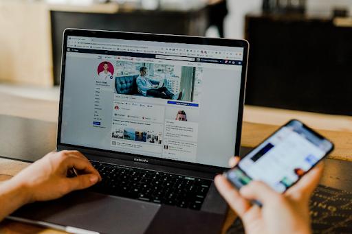 E-reputation des entreprises sur internet