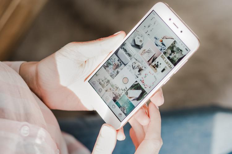 Partenariat sur Instagram : comment ça marche ?