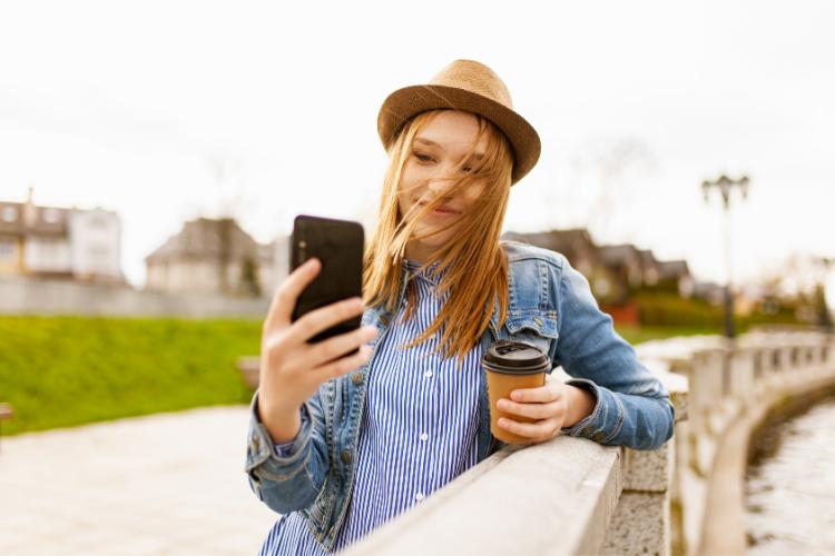 Influenceurs : comment gagner en visibilité sur Instagram ?