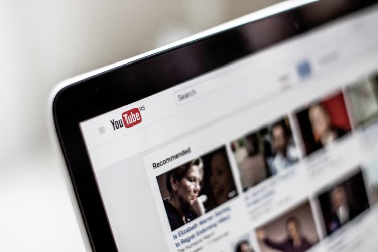 Comment devenir Youtubeur professionnel : Tous nos conseils