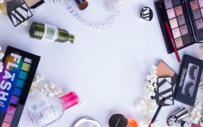 Tester des produits de beauté : tous nos conseils