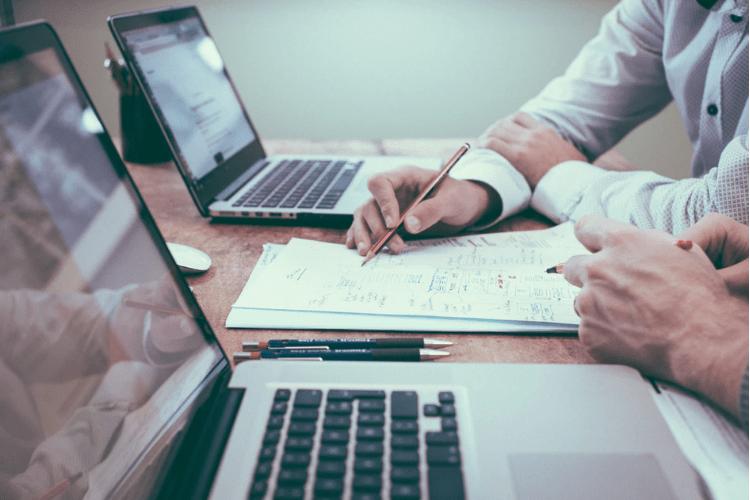 etude quantitative ou etude qualitative difference strategie marketing