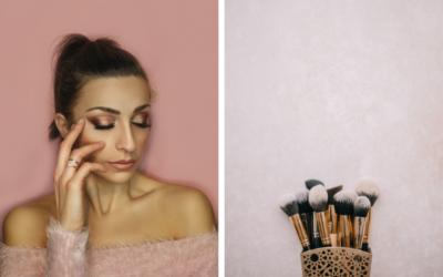Comment contacter les influenceurs cosmétiques et entretenir de bonnes relations avec eux ?