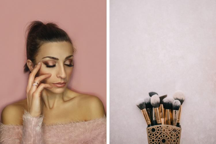 Comment entretenir la relation avec les influenceurs cosmétiques ?