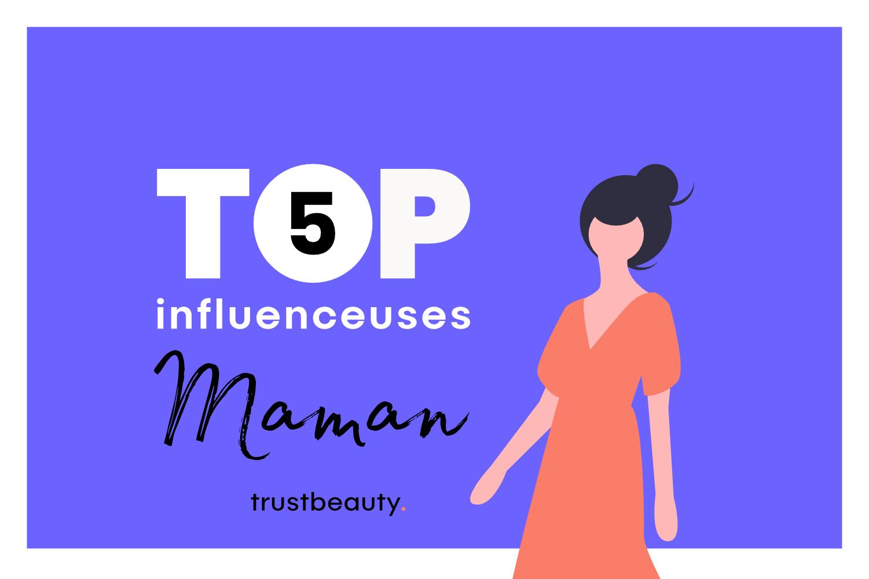 classement-top-5-influenceuses-mamans-mai