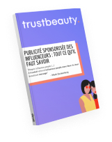 ebook trustbeauty