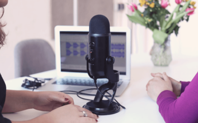 Comment créer son podcast pour augmenter sa communauté ?
