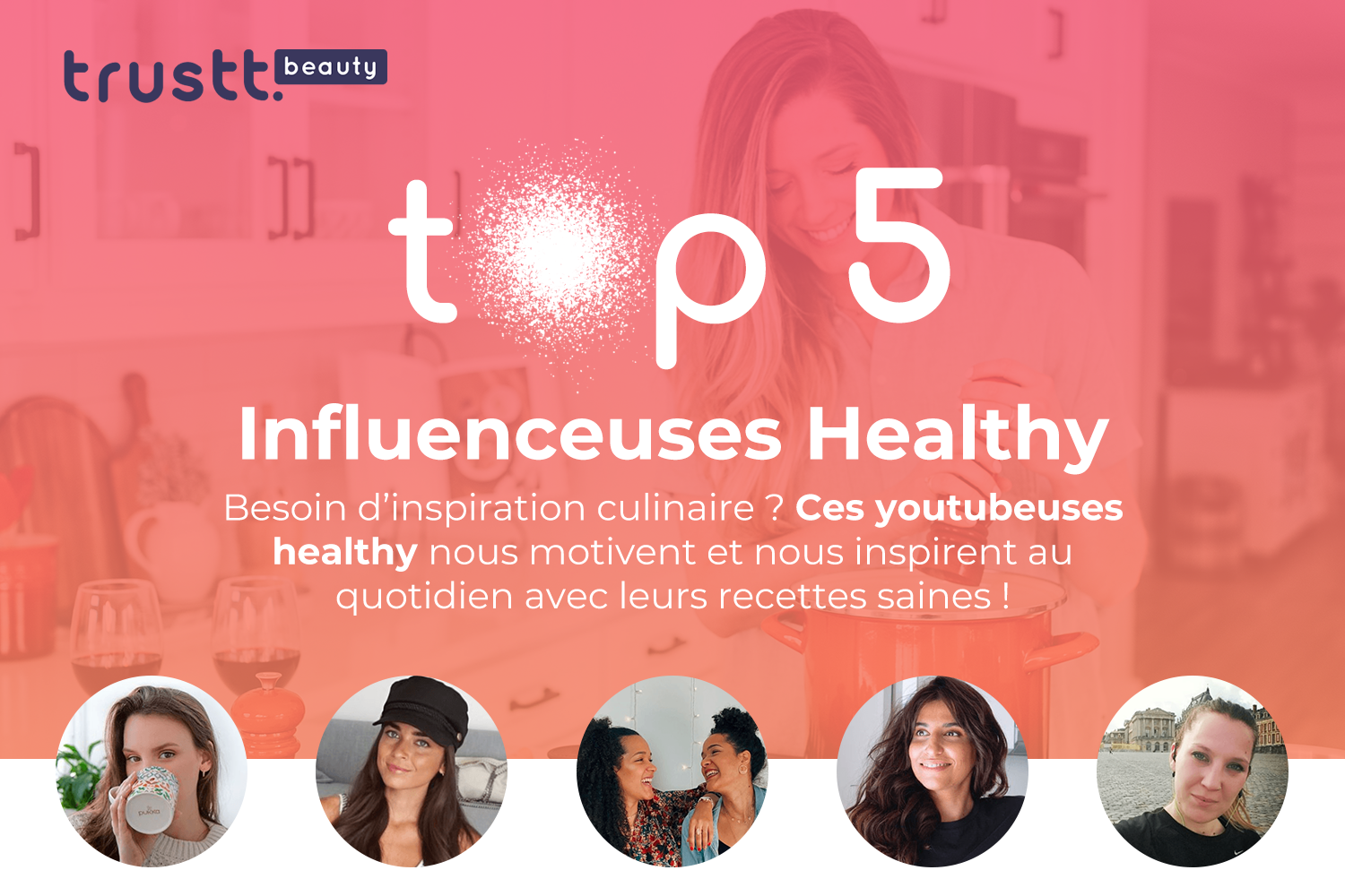 top-(-influenceuses-healthy
