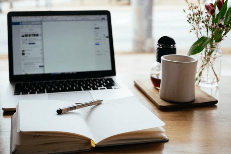 comment devenir bloggeuse blogueuse bloggeur blogueur influenceur influenceuse blog