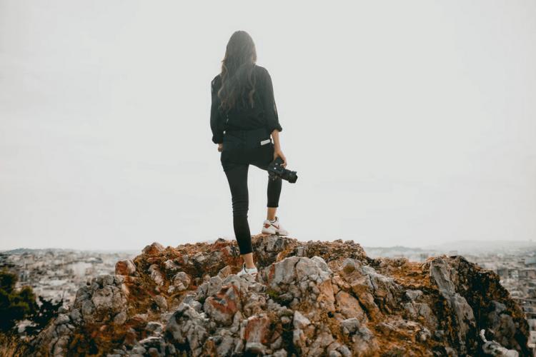 comment devenir influenceur influenceuse travel voyage