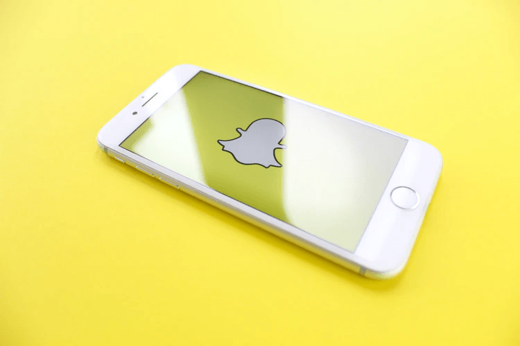 snapchat taux d engagement snapchat insights