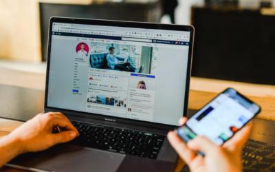 Pourquoi partager les contenus des influenceurs ?