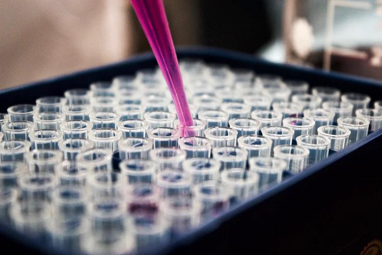 test d'usage cosmetique quelles differences avec d'autres tests test clinique tests instrumentaux test in vivo in vitro
