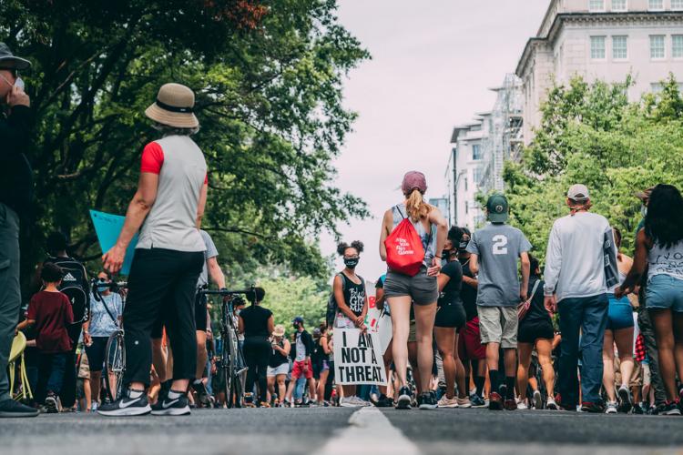 ethique influence brand activism woke washing black lives matter blm