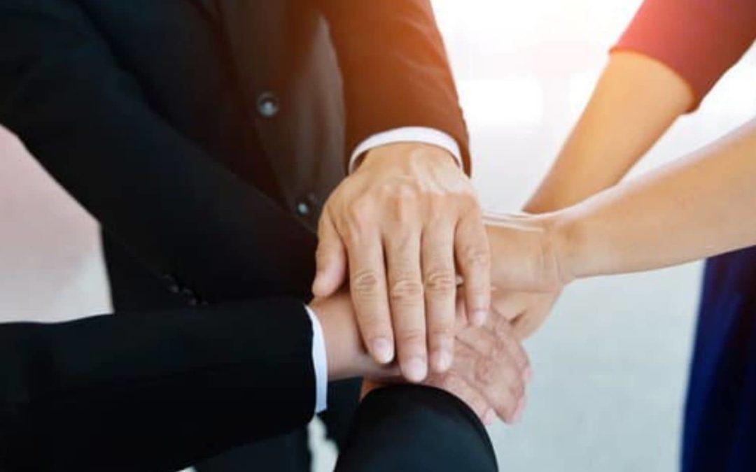 Toutes les clés pour réussir son marketing relationnel