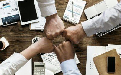 Les avantages du marketing d'influence pour une marque