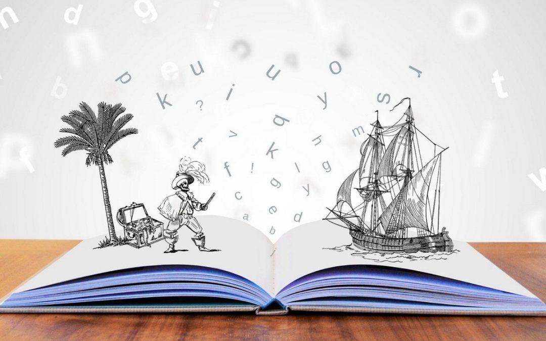 Les différentes techniques de storytelling pour les marques