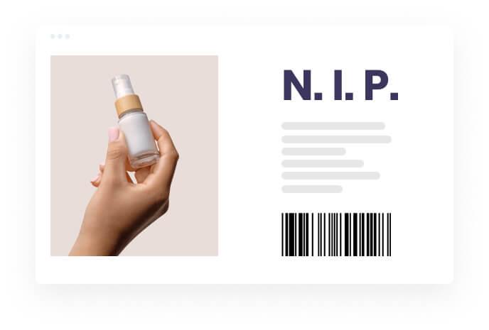 L'utilité des codes NIP
