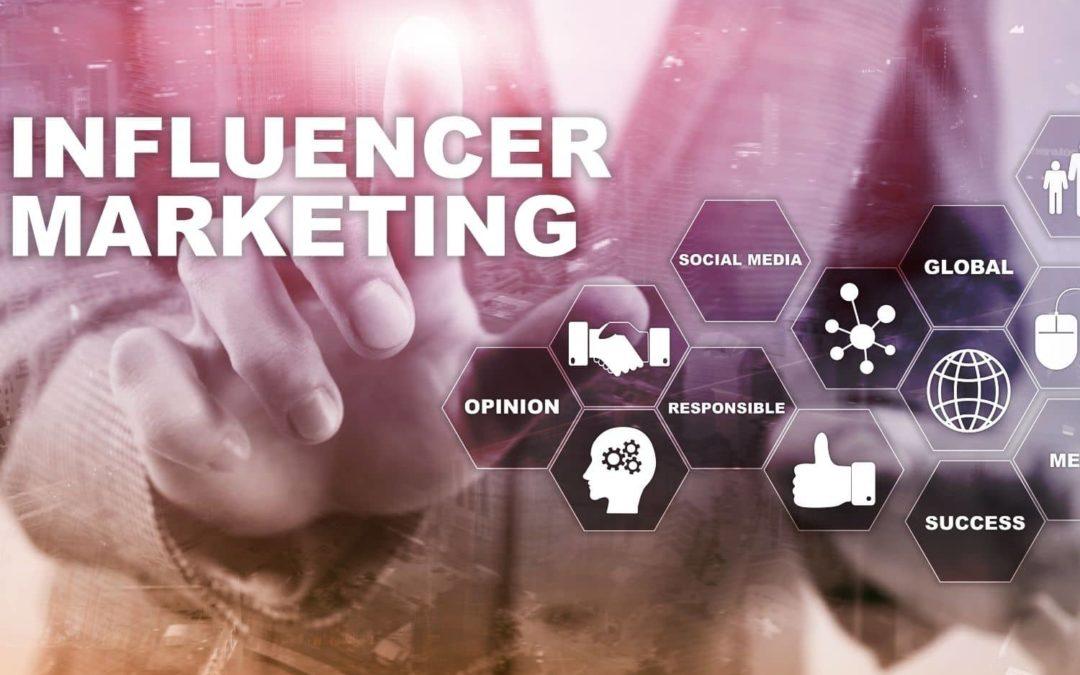 """Marketing d'influence : comment ne pas tomber dans la publicité """"cachée""""?"""