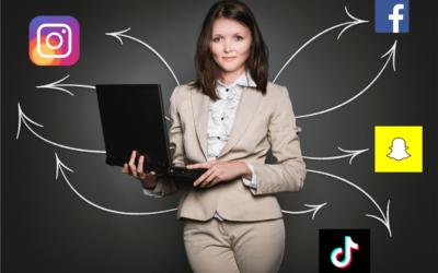 Comment choisir votre plateforme d'influenceurs ?