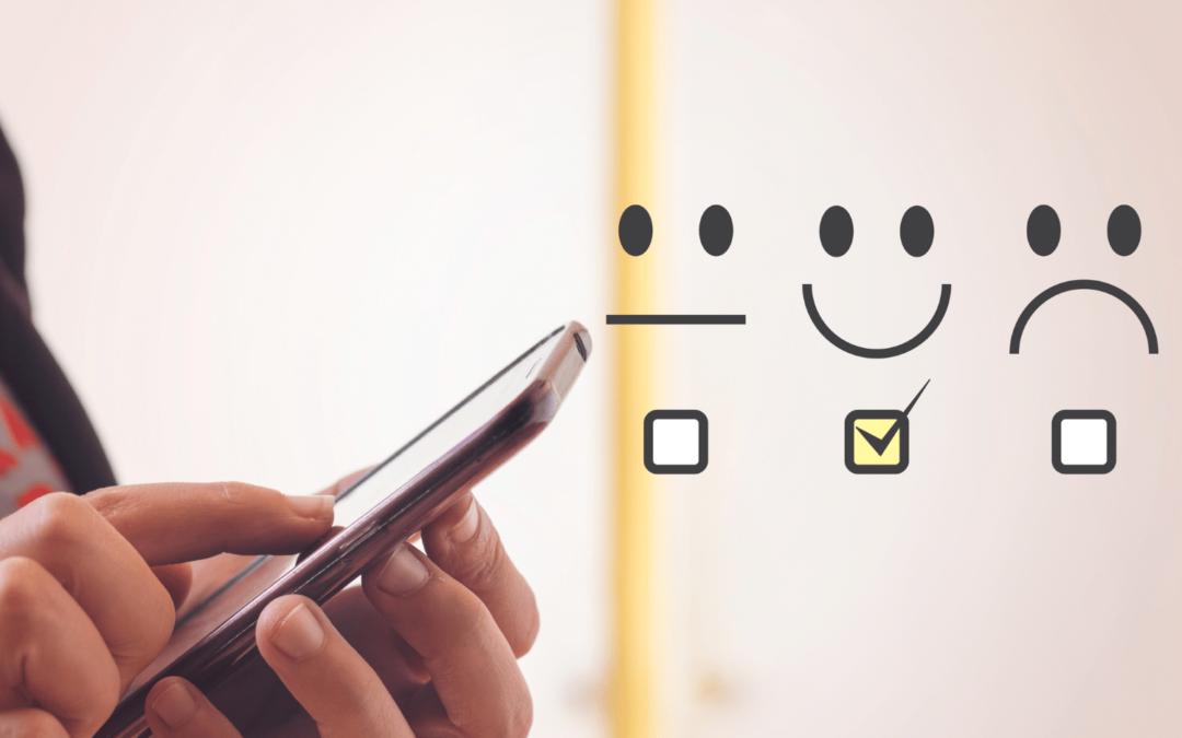 Expérience client digitale : comment améliorer sa stratégie ?