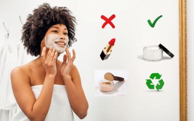 Les changements consommateurs beauté post-confinement N°2