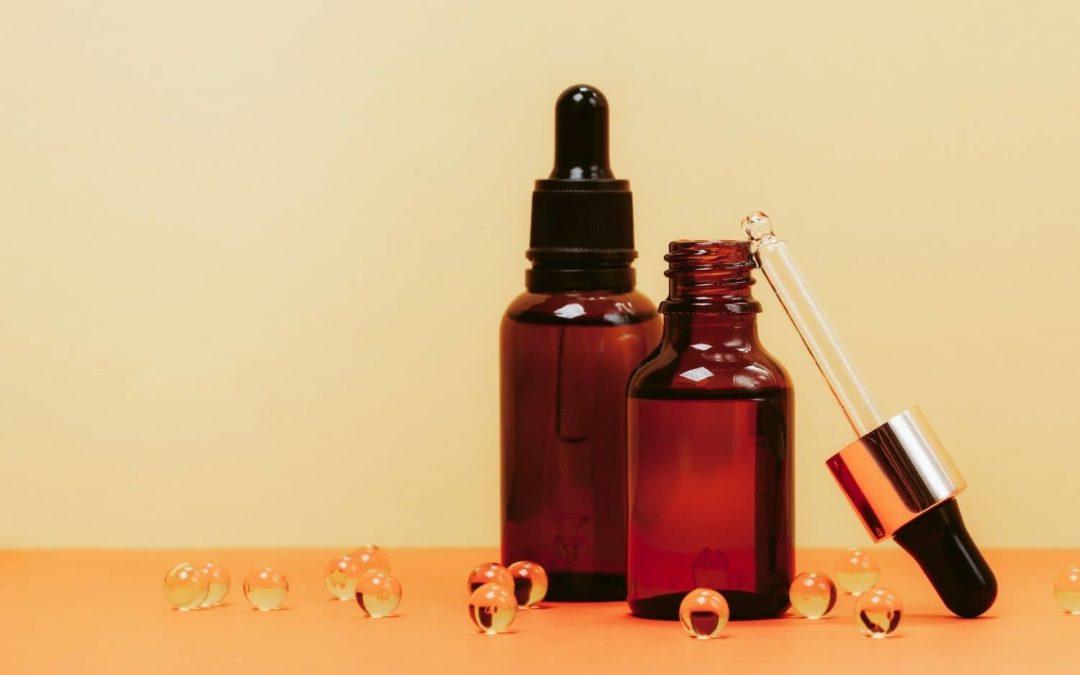 La réglementation des produits cosmétiques