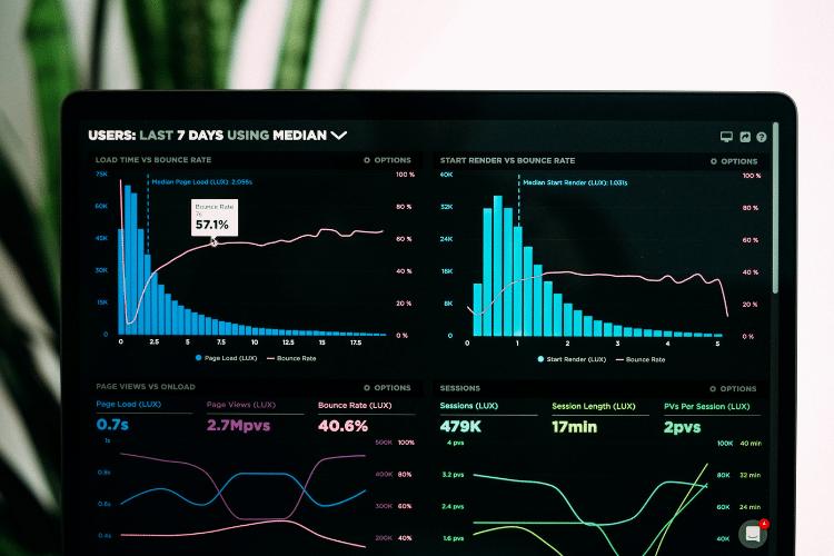 calcul taux d engagement comment faire comment calculer