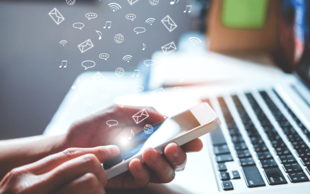 Les réseaux sociaux émergents : comment s'en emparer ?