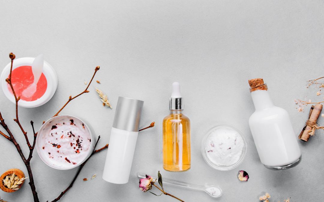 Les normes des produits cosmétiques bio