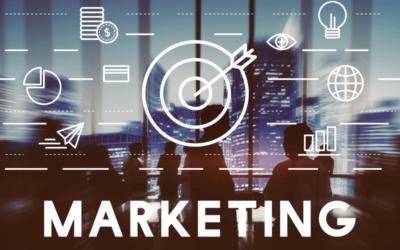 Comment faire un persona marketing ?