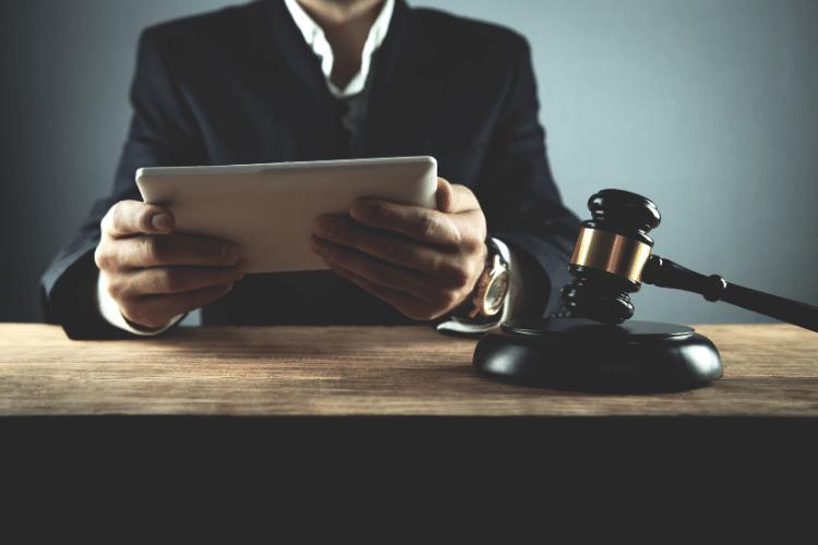 droit et digital