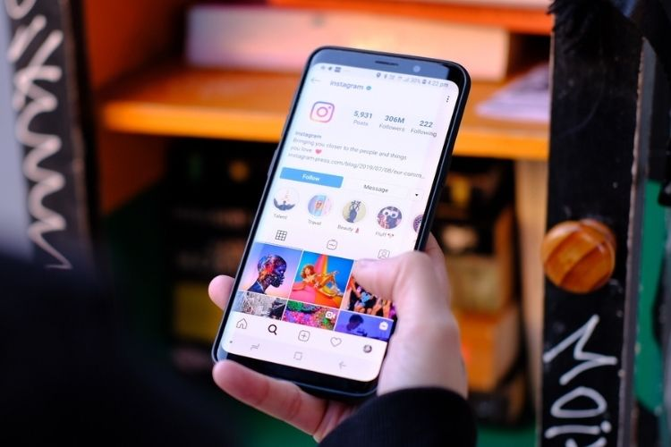 instagram-developper-ventes-social-selling