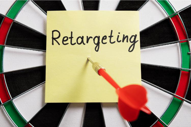Retargeting publicitaire : 5 conseils à suivre