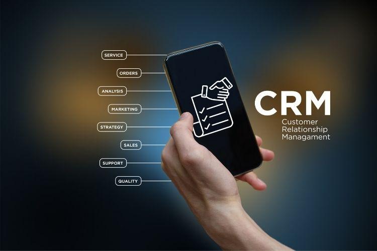 crm-marketing-relationnel