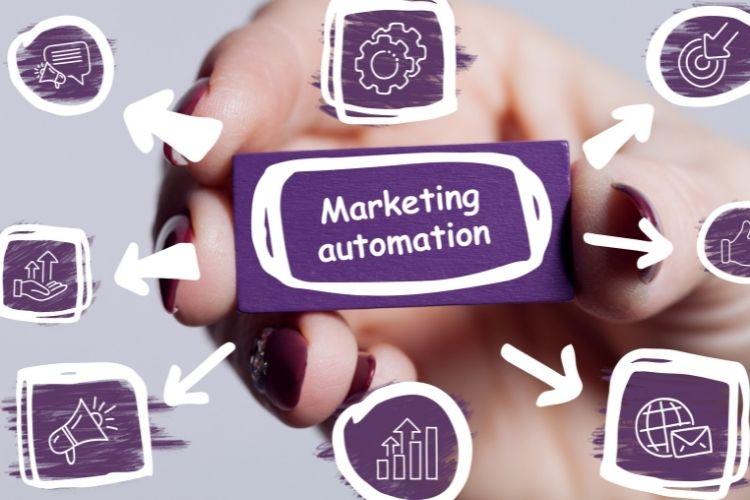 marketing-automation-marketing-relationnel
