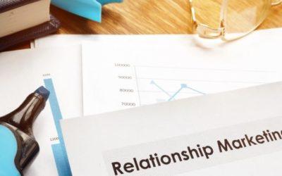 Méthodes et outils de marketing relationnel en 2021
