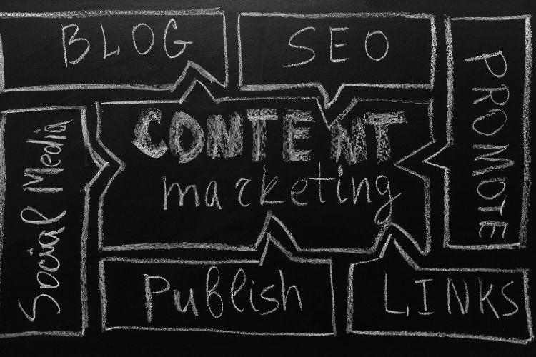 marketing-relationnel-contenu