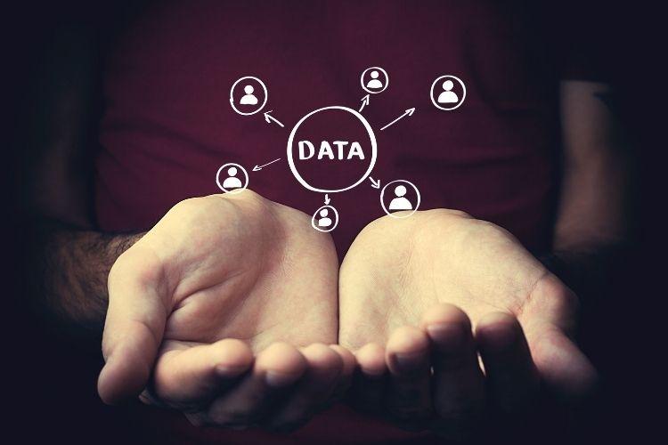 marketing-relationnel-data