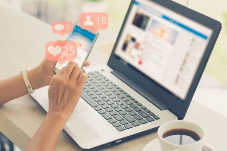 marketing-relationnel-social-media