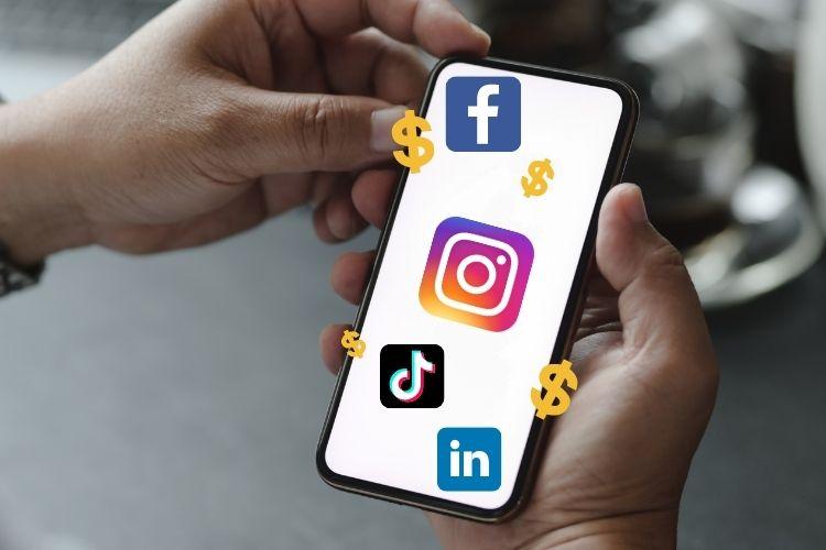 Social selling : comment développer ses ventes sur les réseaux sociaux ?