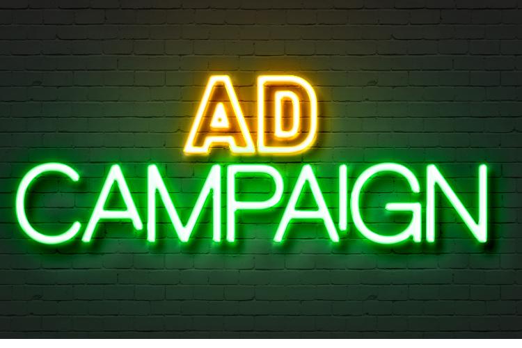 teasing-campagne-pub-lancement-de-produit